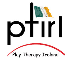 Play Therapy Ireland